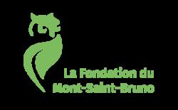 Fondation du Mont-Saint-Bruno